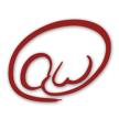 Artourway.com Logo