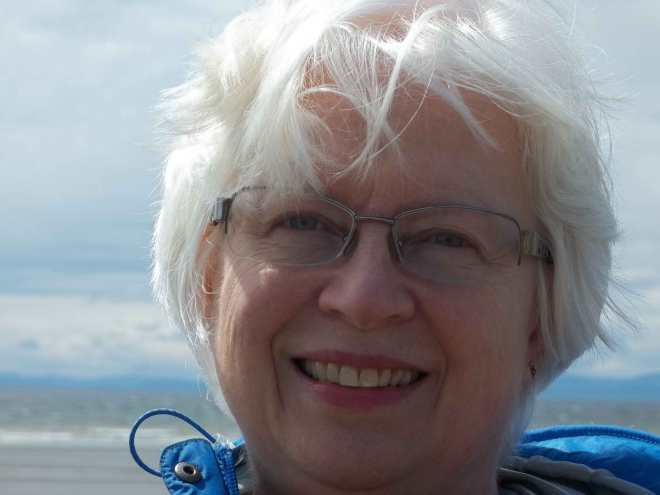 Mrs Plumtree