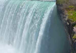 Niagara-Falls-2014-(65)