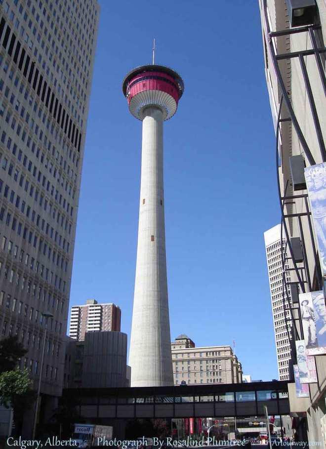 Calgary-Tower-Trip08-067-(2)