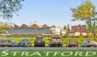 Stratford019May-2014-(2)