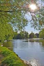 Stratford023May-2014-(2)
