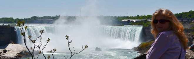 Niagara-Falls-2014-(12)