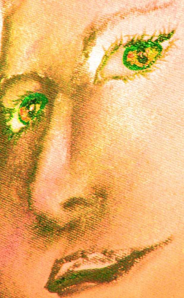 https://twitter.com/hashtag/MLKDay?src=tren  #MartinLutherKing  https://artourway.com/2014/01/20/do-you-have-a-dream/