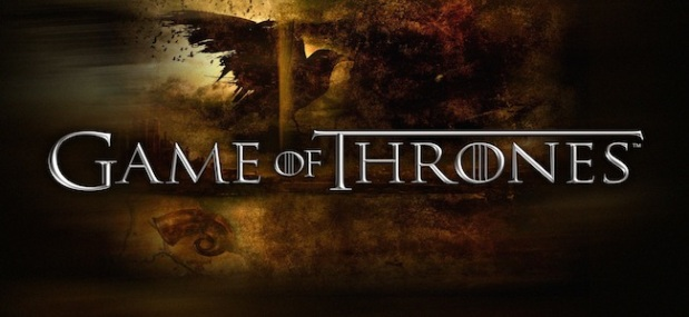 Let's Talk Game of Thrones