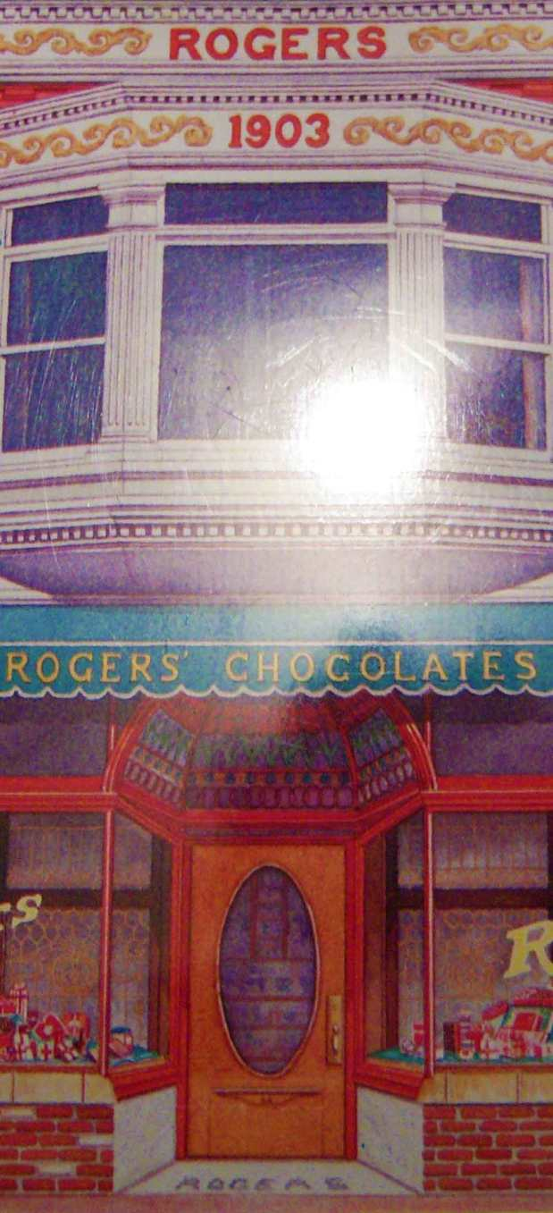 Anyway http://www.rogerschocolates.com/our-collections/boxed-assortments